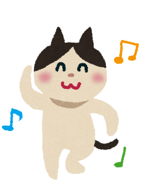 https://moatw.com/wp-content/uploads/2019/04/animal_dance_cat-min.png